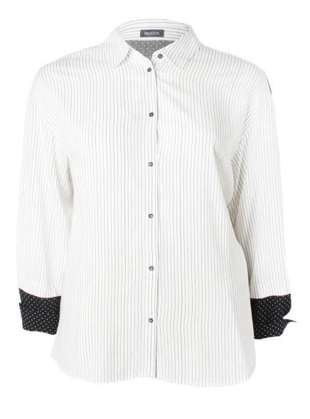 Блуза Samoon 15092010SM-320