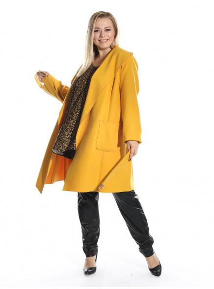 П/пальто Samoon 15092015SM-080