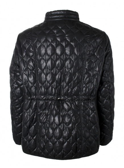 Куртка Samoon 1509208SM-010
