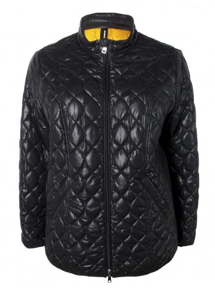 Куртка Samoon Samoon 1509208SM-010