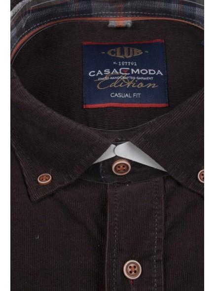 Рубашка повс. Casa Moda 1511160CA-070