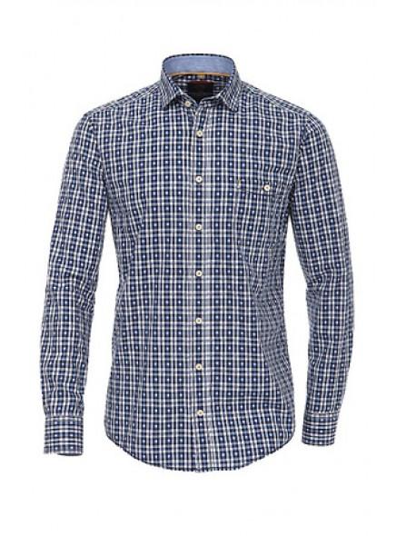 Рубашка повс. Casa Moda 1511162CA-252
