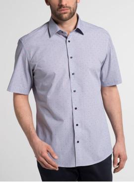 Рубашка к/р Eterna