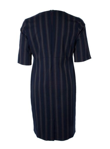 Платье Persona 16101641PR-150