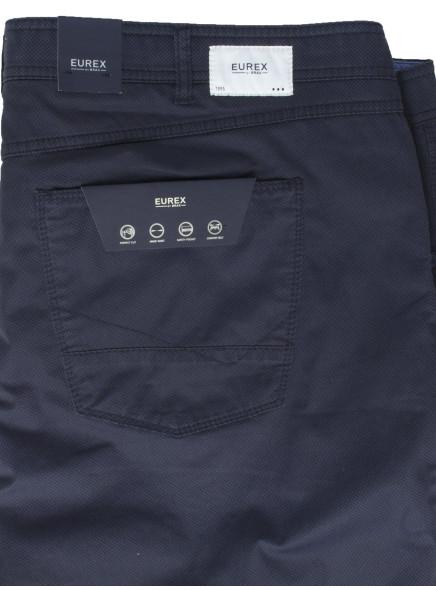 Джинсы Eurex 17032023BR-050