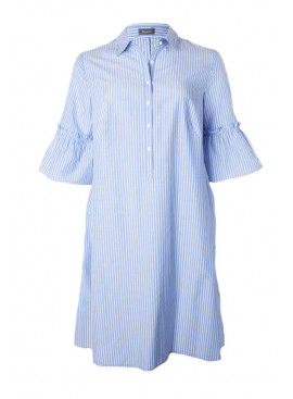 Сукня Samoon
