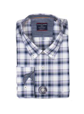 Рубашка повс. Casa Moda