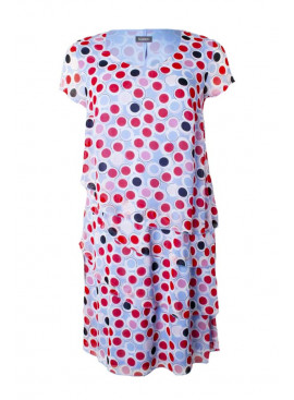 Платье к/р Samoon