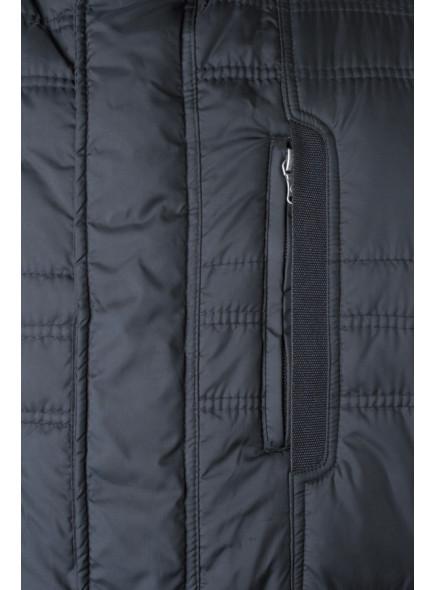 Куртка Redpoint 17071910RP-011