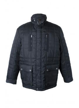 Куртка Redpoint