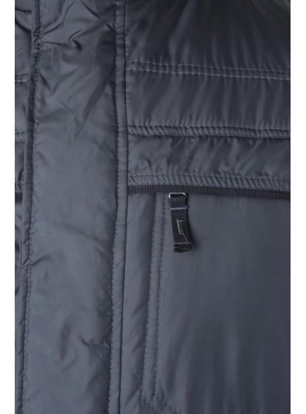 Куртка Redpoint 17071916RP-012