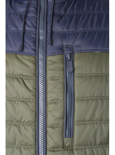 Куртка Redpoint 17071917RP-340