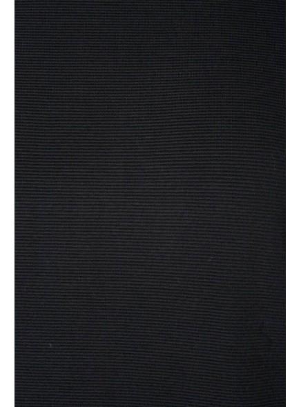 Блузон Frapp 1707195VI-010