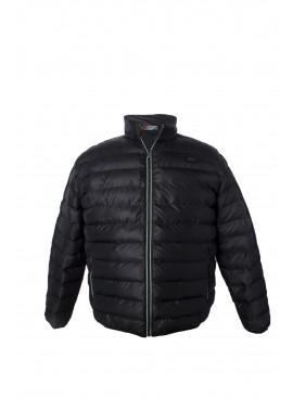 Куртка Grand La Vita