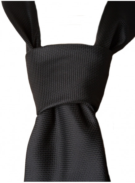 Краватка Grand La Vita Grand La Vita 1709191KZ-010