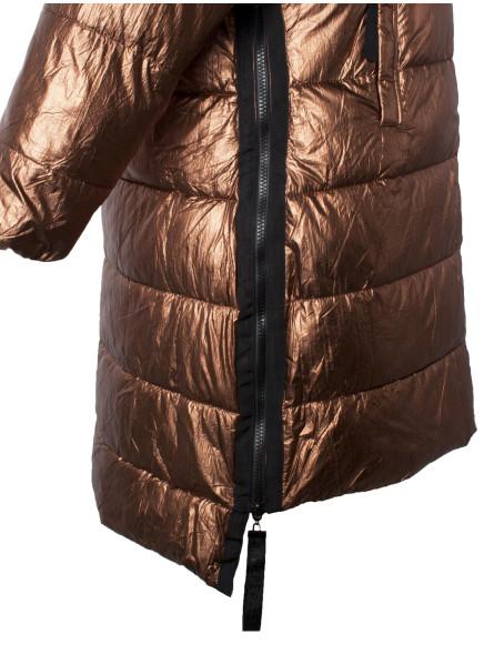 П/пальто Mat 17092013MT-083