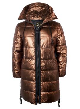 Н/пальто Mat