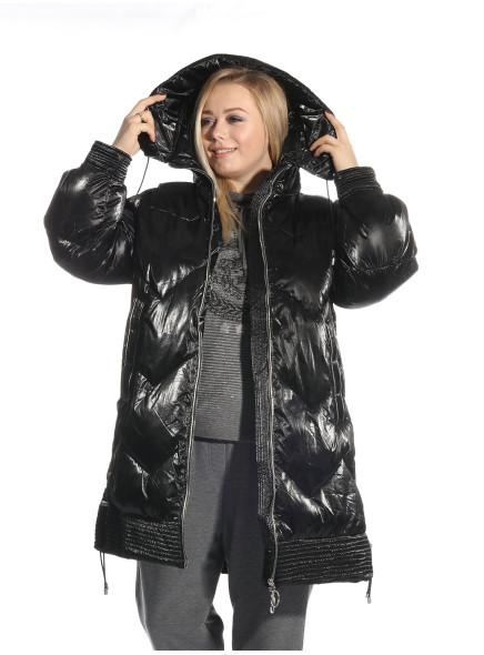 П/пальто Mat 17092015MT-010