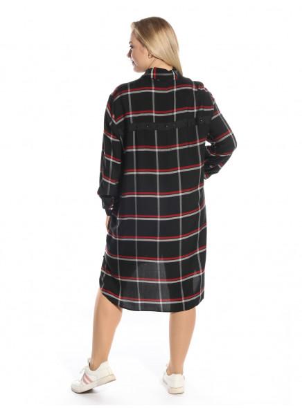 Сукня Mat Mat 17092025MT-210