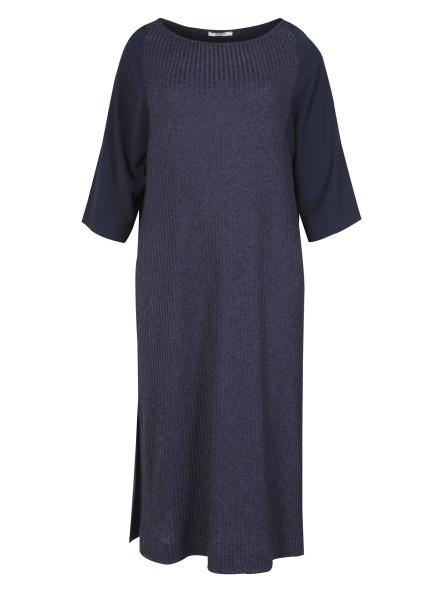 Платье Mat 17092035MT-051