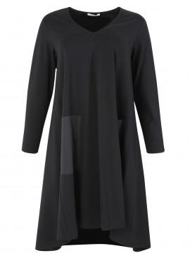 Платье Mat