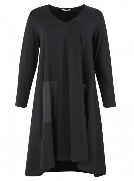 Платье Mat 17092036MT-010