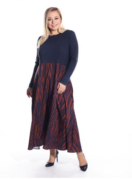 Платье Mat 17092040MT-351