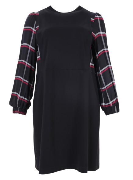 Платье Mat 17092041MT-310