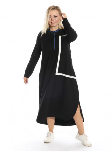 Сукня Mat Mat 17092042MT-310