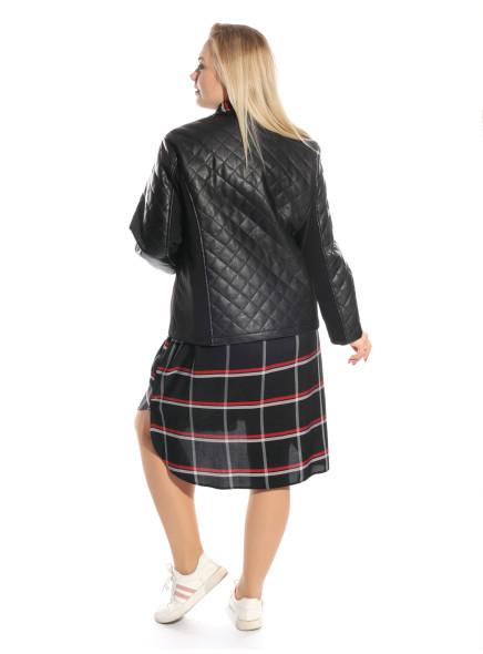 Куртка Mat 1709207MT-010