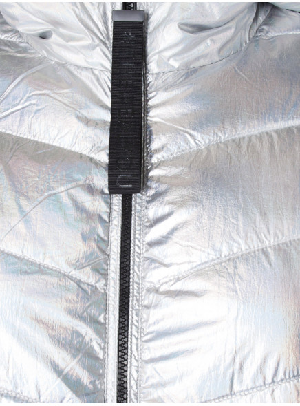 Куртка Mat 1709208MT-015