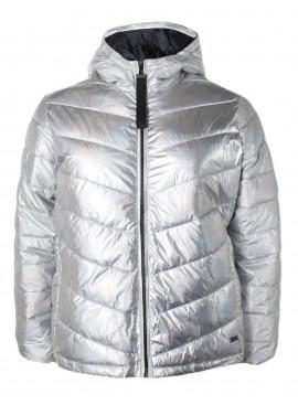 Куртка Mat