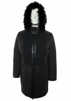 Куртка CONCEPTK