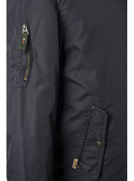 Куртка Nagano 1710178SS-011