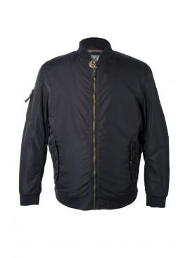Куртка Nagano