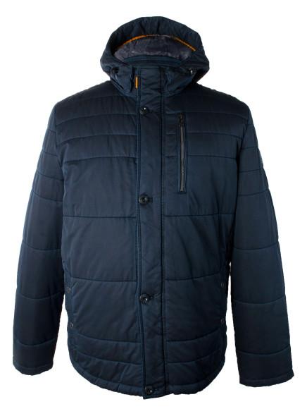 Куртка New Canadian 1810203CB-051
