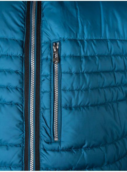 Куртка New Canadian 1810205CB-056