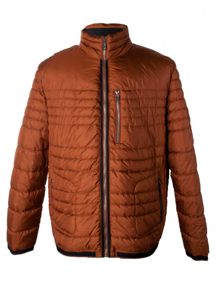 Куртка New Canadian New Canadian 1810205CB-072