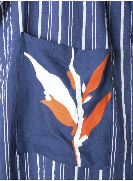 Кардиган Zedd Plus Zedd Plus 19022011MB-352