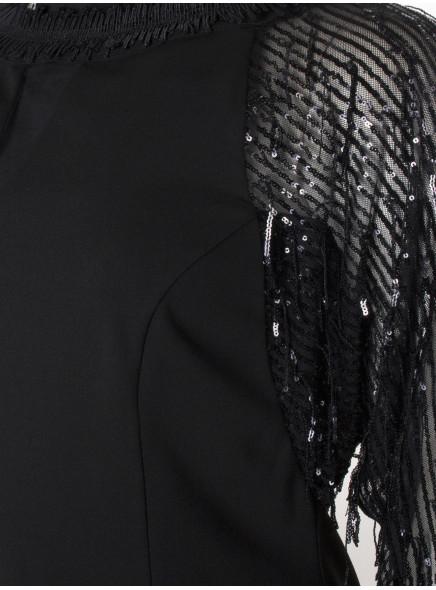 Платье Verda 1902204VR-010