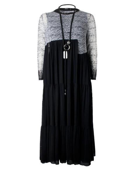 Платье Verda 1902206VR-310