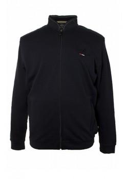 Куртка спорт. Ragman