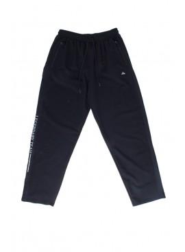 a8be7b94962086 Спортивний одяг для чоловіків великих розмірів - купити за найкращою ...