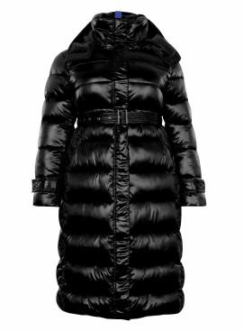 Пальто Mat