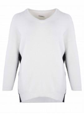 Пуловер Mat
