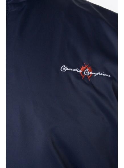 Ветровка Claudio Campione 2002193CC-050