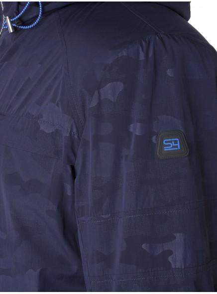 Вітровка S4 S4 2003200SS-350
