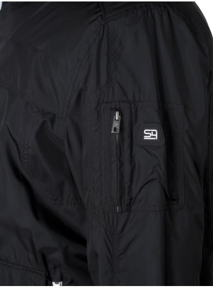 Ветровка S4 2003202SS-010