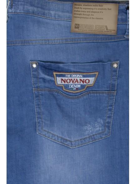 Джинсы Novano 2004171FG-053