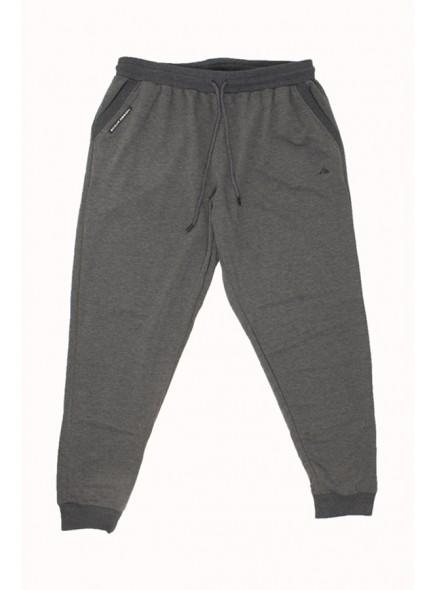 Спортивні штани Scour 2104180KZ-012